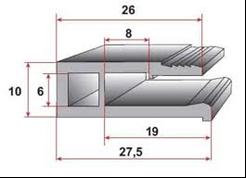 Вторая схема